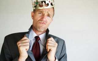 Ответственность конкурсного управляющего при банкротстве, основания для привлечения