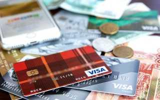 Процедура и очередность взыскания долга по решению суда, полномочия приставов