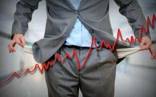 Фиктивное банкротство — что это такое, цели, признаки и судебная практика