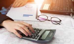 Как вычисляется период оборачиваемости дебиторской задолженности