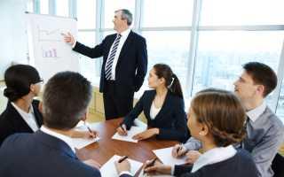 Конкурсный управляющий по банкротству юридических лиц: права, обязанности, нюансы