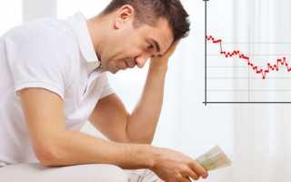 Ответственность директора и учредителя при банкротстве ООО