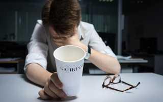 Сведения о банкротстве юридических лиц по ИНН — как проверить организацию