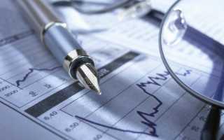 Соотношение дебиторской и кредиторской задолженности — что показывает этот коэффициент?