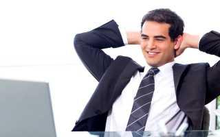 Особенности работы временного управляющего при банкротстве