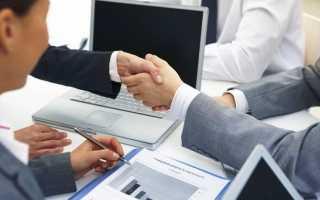 Мировое соглашение при банкротстве юридических и физических лиц