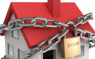 Арест имущества должника судебными приставами, основания и исключения