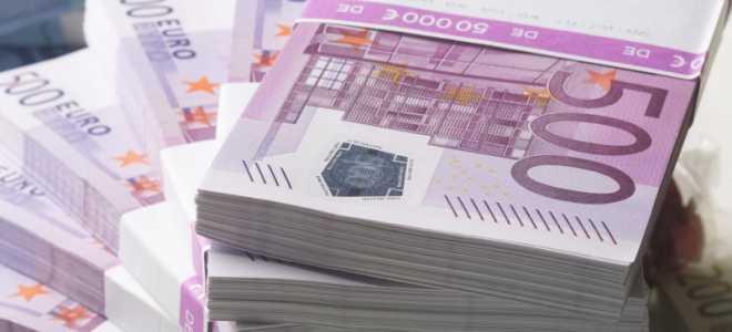 Формирование конкурсной массы при банкротстве физических и юридических лиц