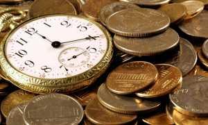 Сроки давности по кредиту при продаже долга коллекторам