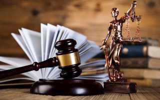 Как рассматриваются дела о банкротстве в арбитражном суде