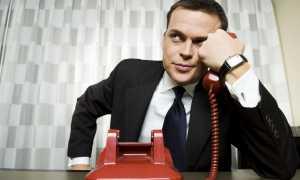 Могут ли коллекторы звонить родственникам должника, что делать в случае угроз?