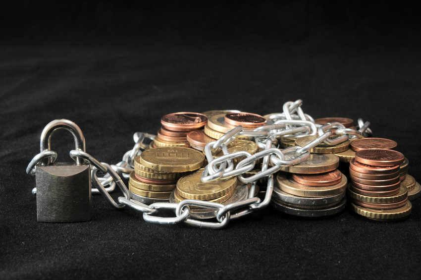 Банкротство физических лиц последствия для родственников должника