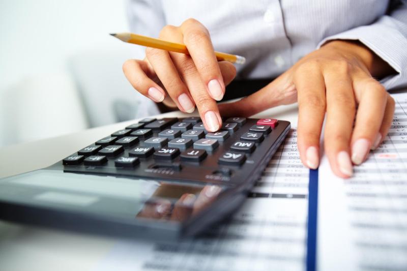 Проверить человека на долги по кредитам бесплатно отзыв претензии о взыскании задолженности образец