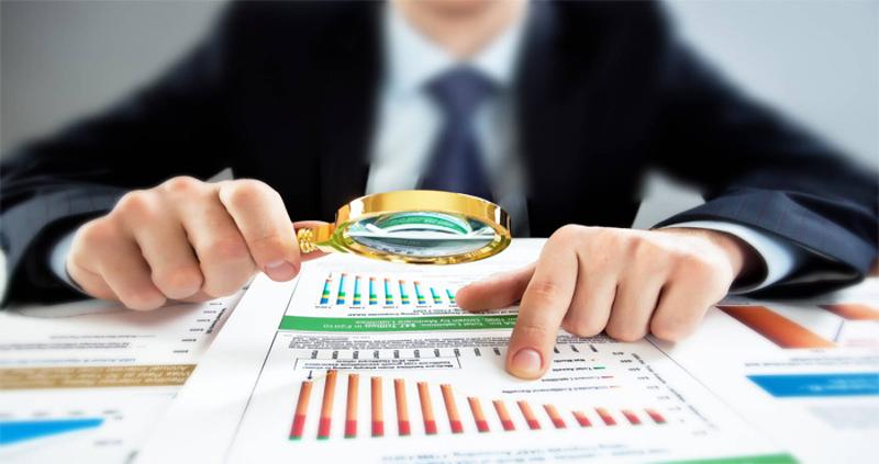 Проверить долги по кредитам по фамилии бесплатно за какие года списывают долги