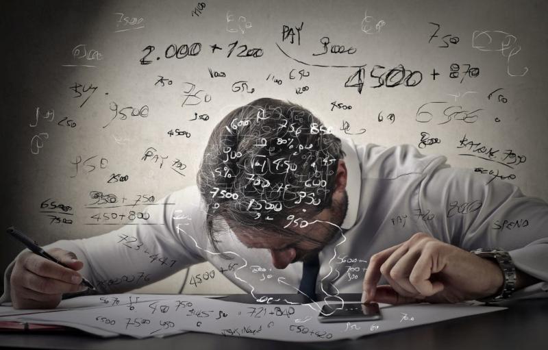 Очередность удовлетворения требований кредиторов при банкротстве