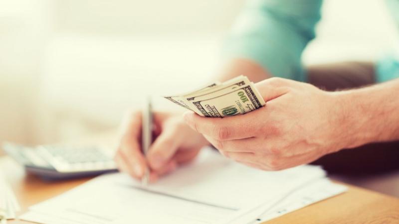 Кто в первый в очереди в выплате при банкротстве