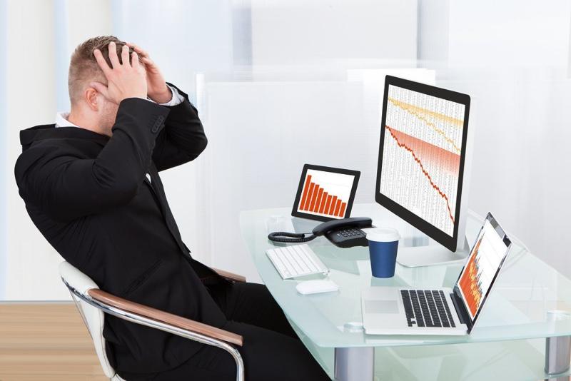 Сумма для банкротства физического лица: с какой минимальной задолженности можно подавать заявление