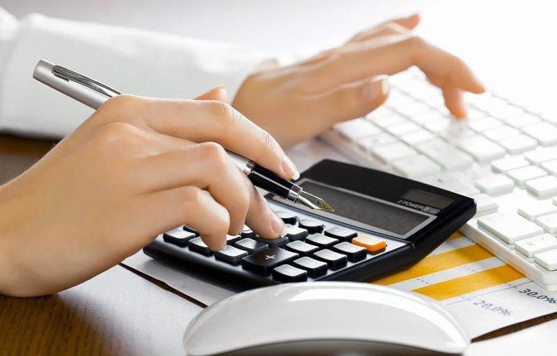 Финансовый арбитражный управляющий при банкротстве физических лиц как найти и стоимость услуг в 2020 году