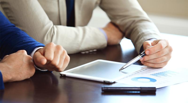 Включение в реестр требований кредиторов в конкурсном производстве