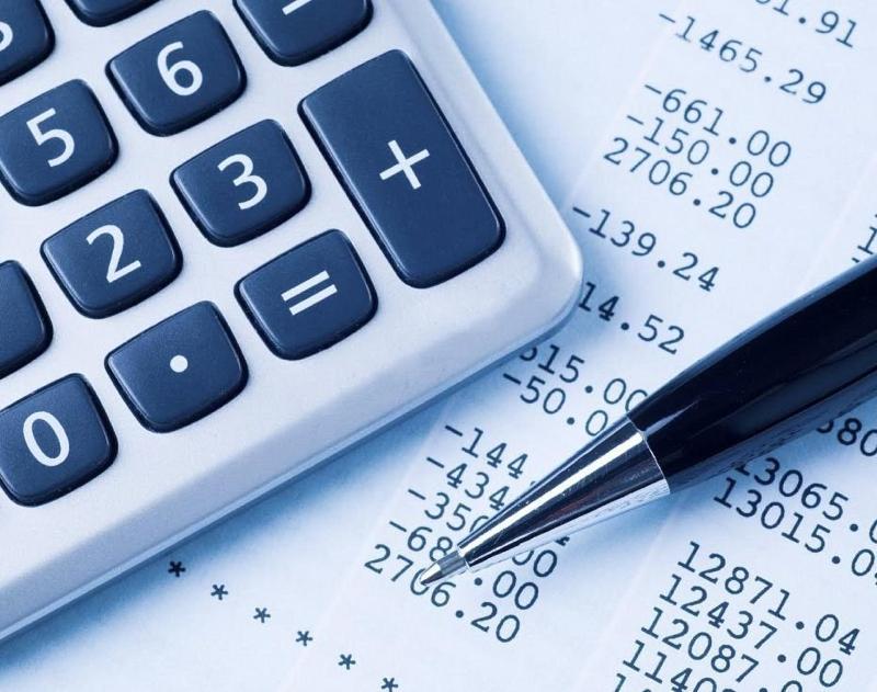 Коэффициент оборачиваемости дебиторской задолженности обороты