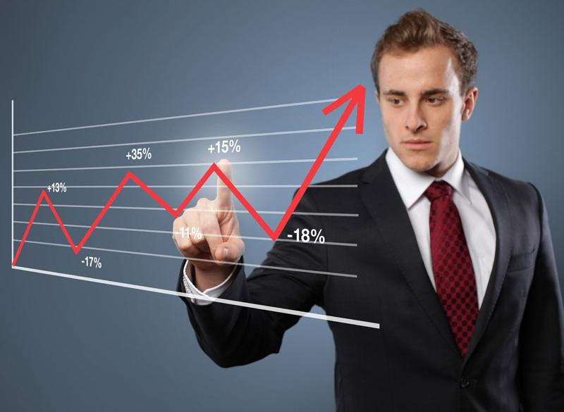Риск банкротства предприятия - Секреты экономики