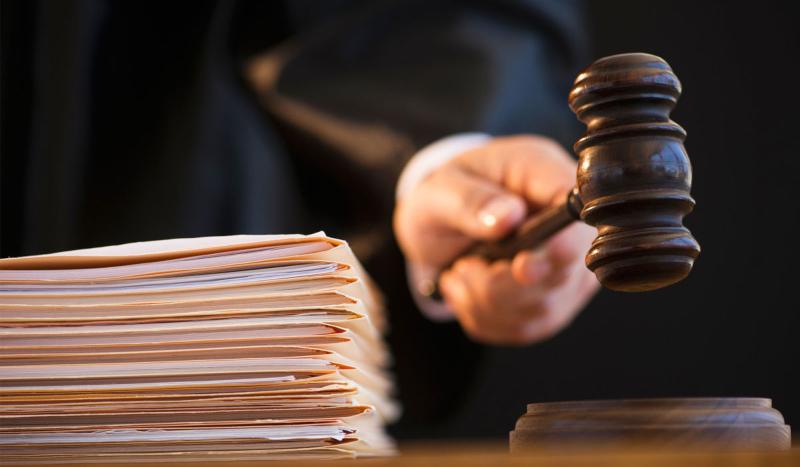 Право кредитора на подачу заявления о банкротстве