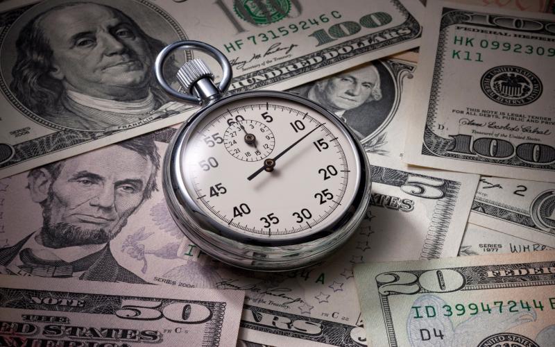 Дебиторская задолженность относится к оборотным активам?