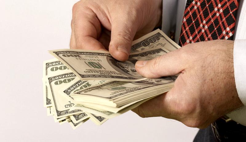Просроченная дебиторская задолженность - что это такое
