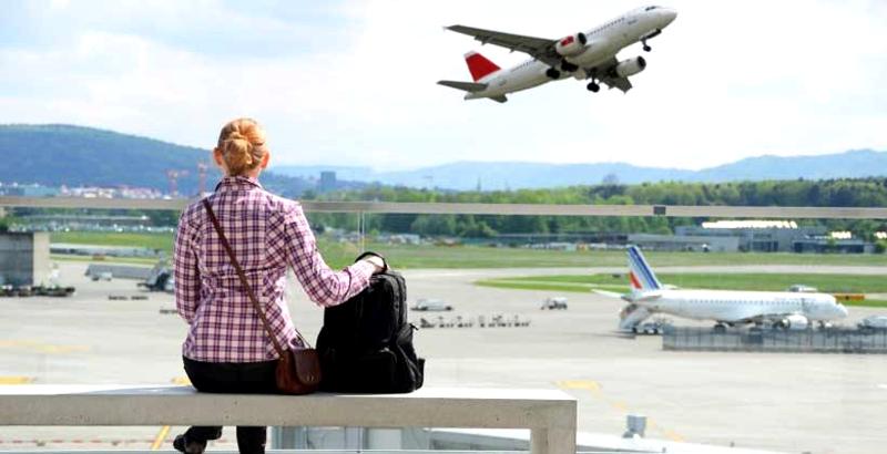 Проверка на запрет выезда за границу казахстан