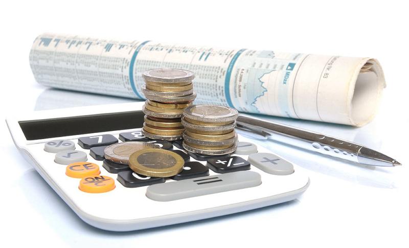 Взыскание текущих платежей в деле о банкротстве
