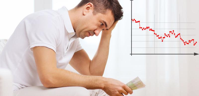 Ответственность учредителя при банкротстве ооо