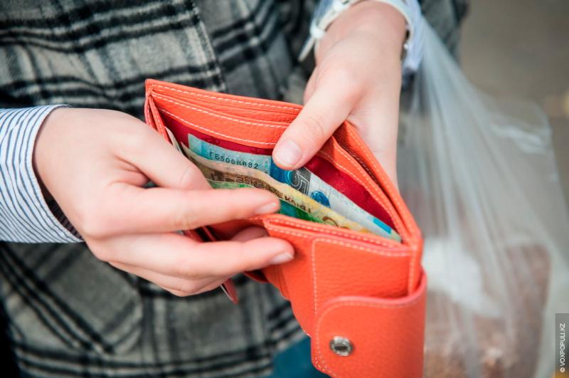 Иск о взыскании долга по расписке