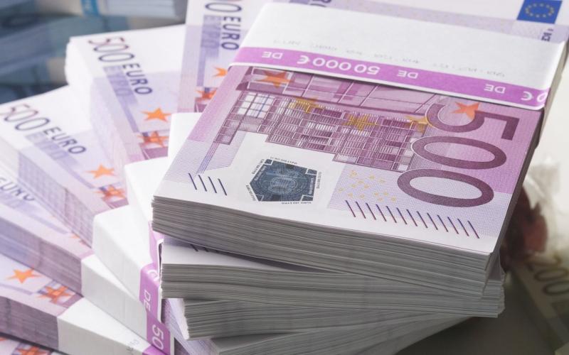 При поступлении денежных средств на предприятие банкрот как распределяются эти средства