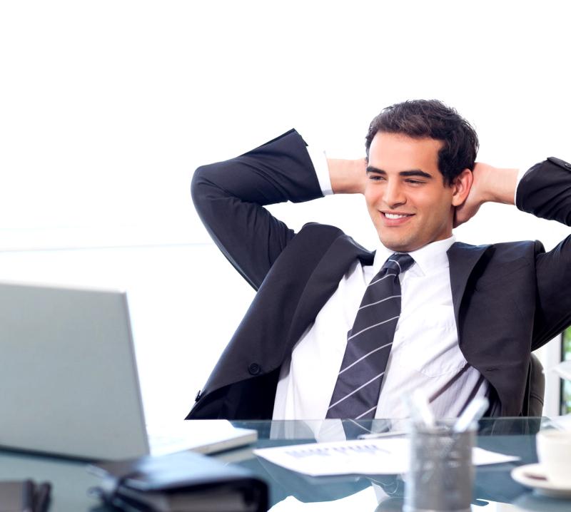 Временный управляющий при банкротстве, его обязанности