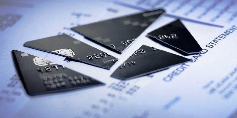 Банкротство и ликвидация предприятия