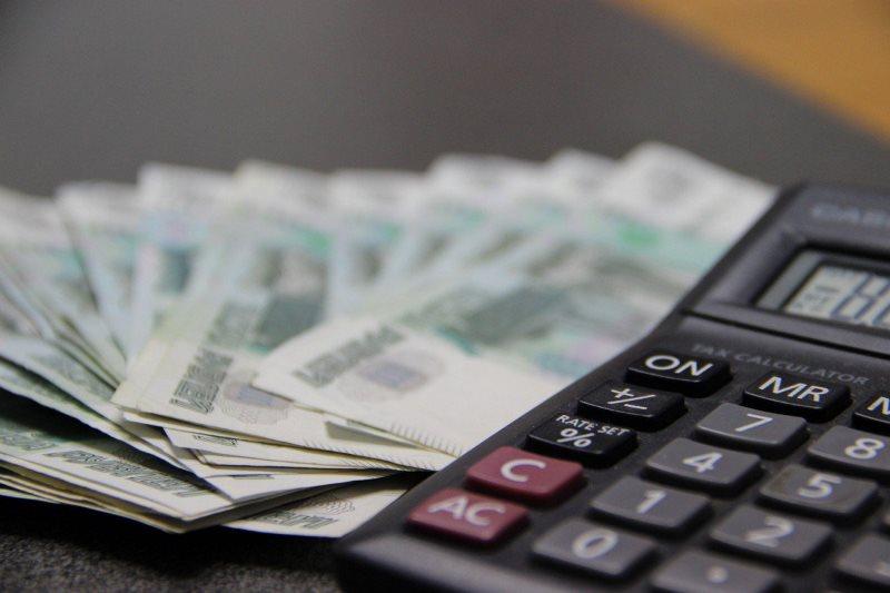 Покупка дебиторской задолженности на торгах по банкротству