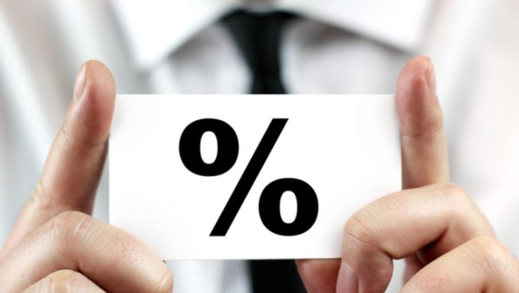 Что такое дебиторская, кредиторская и мораторная задолженность – Аукционы и торги по банкротству