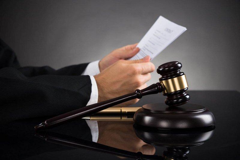 В какой суд писать о возобновлении исполнительного производства