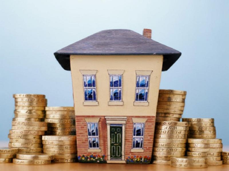 Взыскание задолженности без привлечения судебных приставов