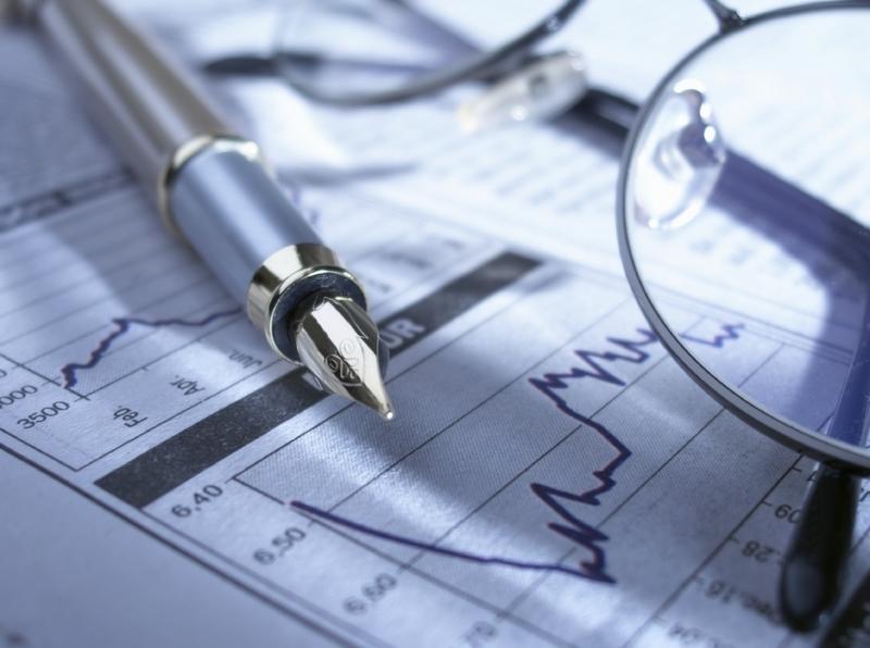 Дебиторская и кредиторская задолженность: что это такое, понятие, виды, формы