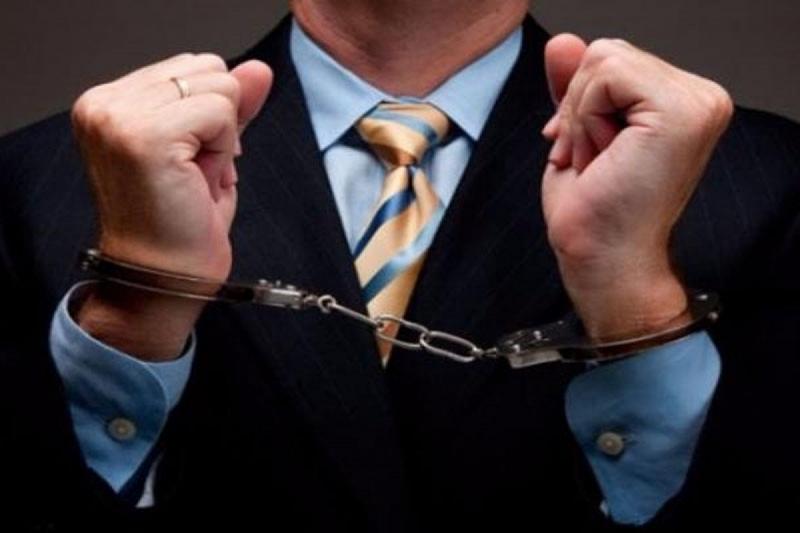 Ответственность арбитражного управляющего в делах о банкротстве