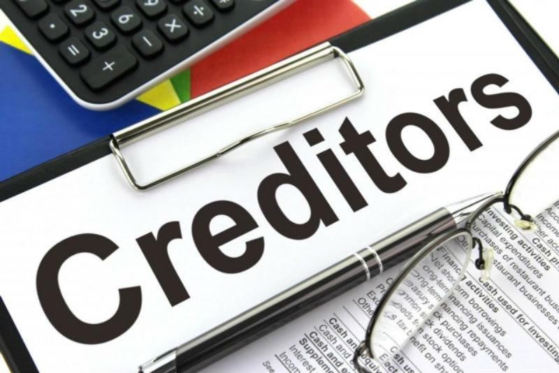 Вступление кредитора в дело о банкротстве