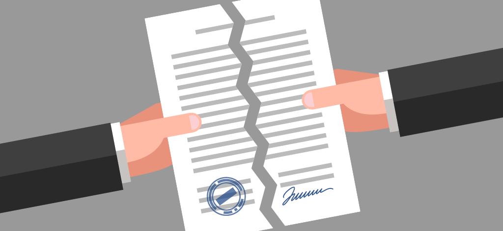 Банкротство страховых организаций - причины и особенноси