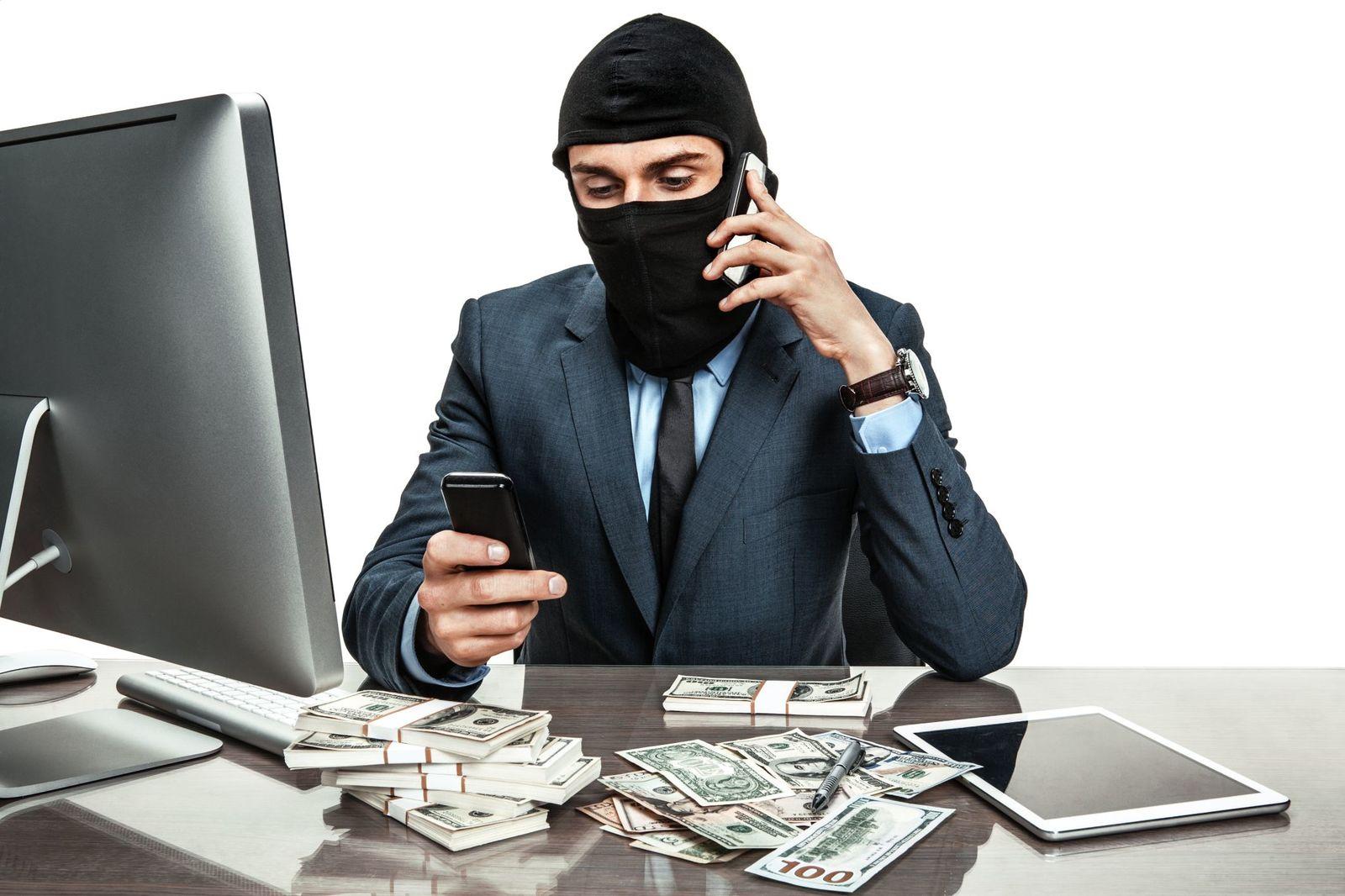 Как выбить алименты У должника нет официального источника дохода