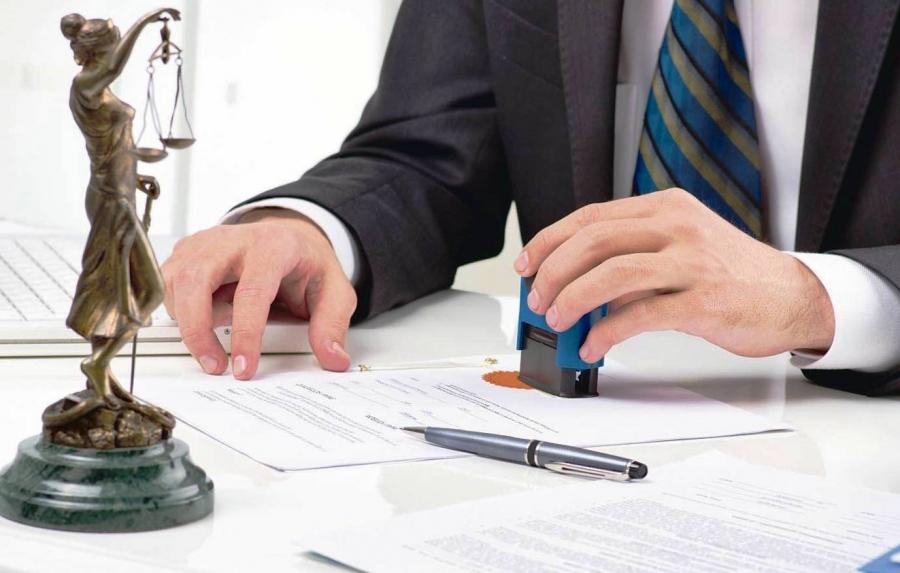 Как забрать долги по зарплате законным способом