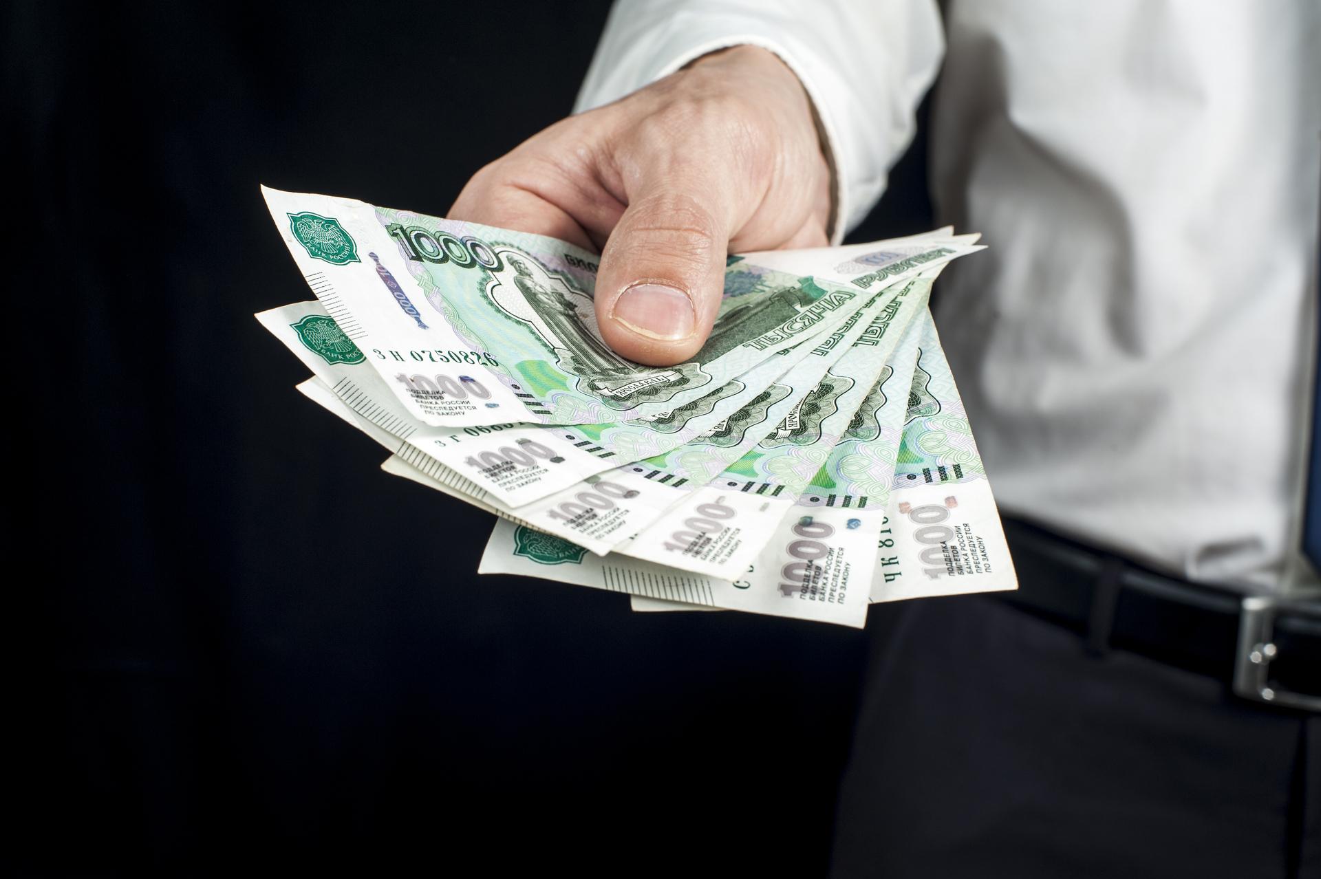 Как забрать деньги у должника (вернуть долг)
