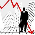 Несостоятельность рыночной системы и роль государства в этом процессе