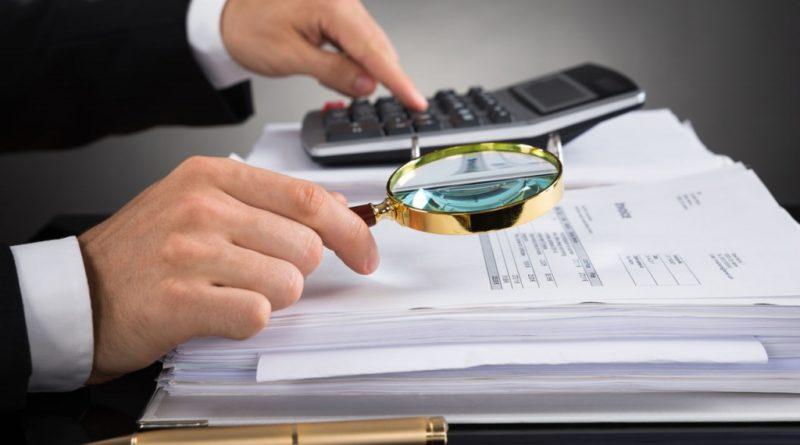 Работа с дебиторской задолженностью - техники и приемы
