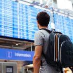 После банкротства можно ли выезжать за границу?