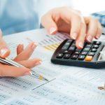 Оценка финансового состояния компаний. Предположение и устранение грядущего банкротства.